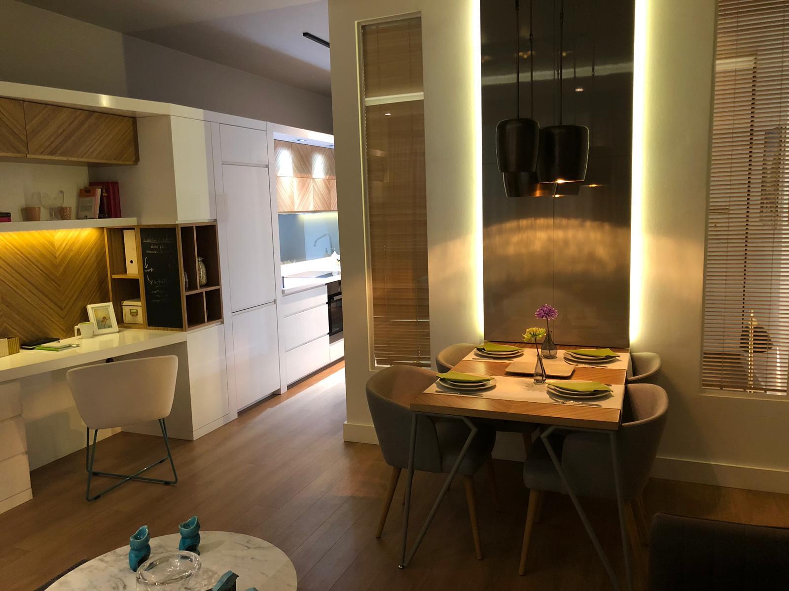 Investment in Beylikduzu Apartments With Sea View 3
