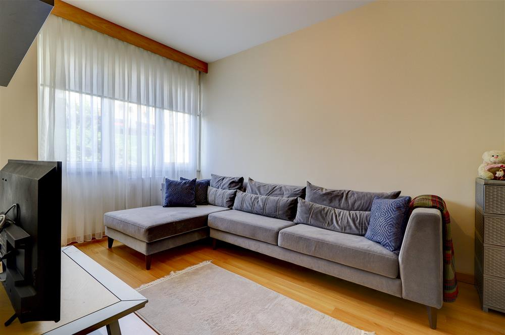 Comfortable Valley View Apartments In Istanbul 19