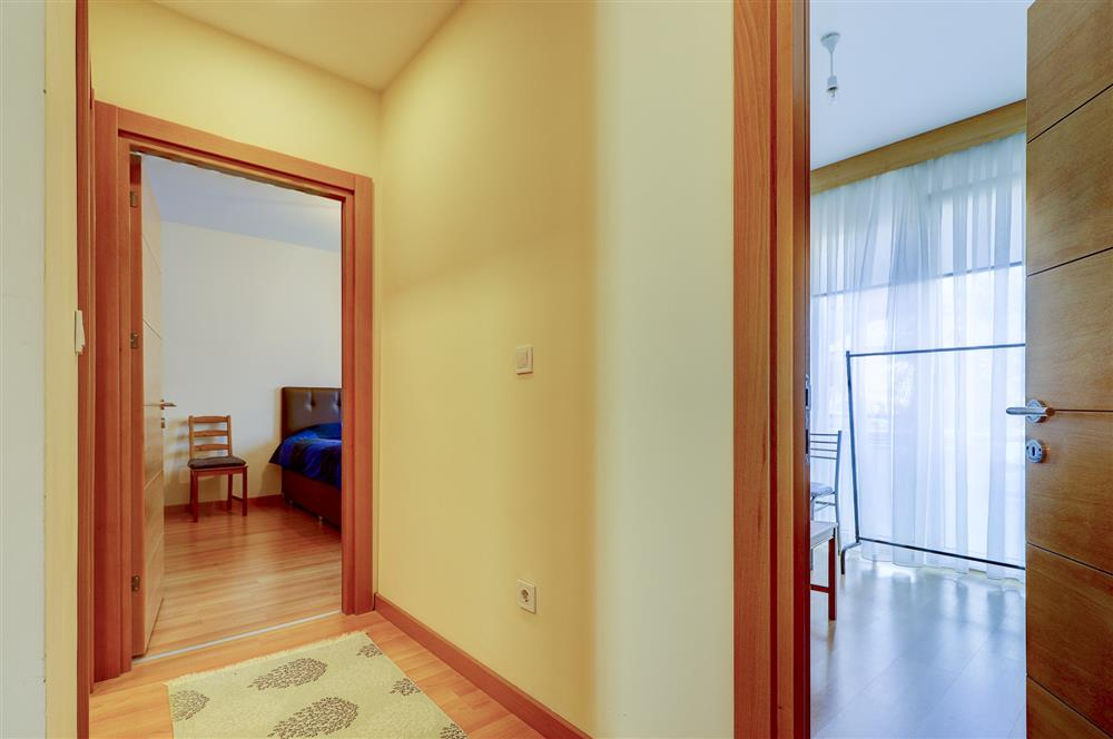 Comfortable Valley View Apartments In Istanbul 18