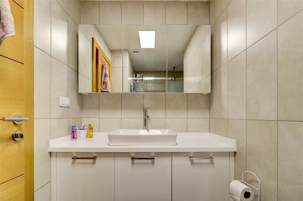 Comfortable Valley View Apartments In Istanbul 16