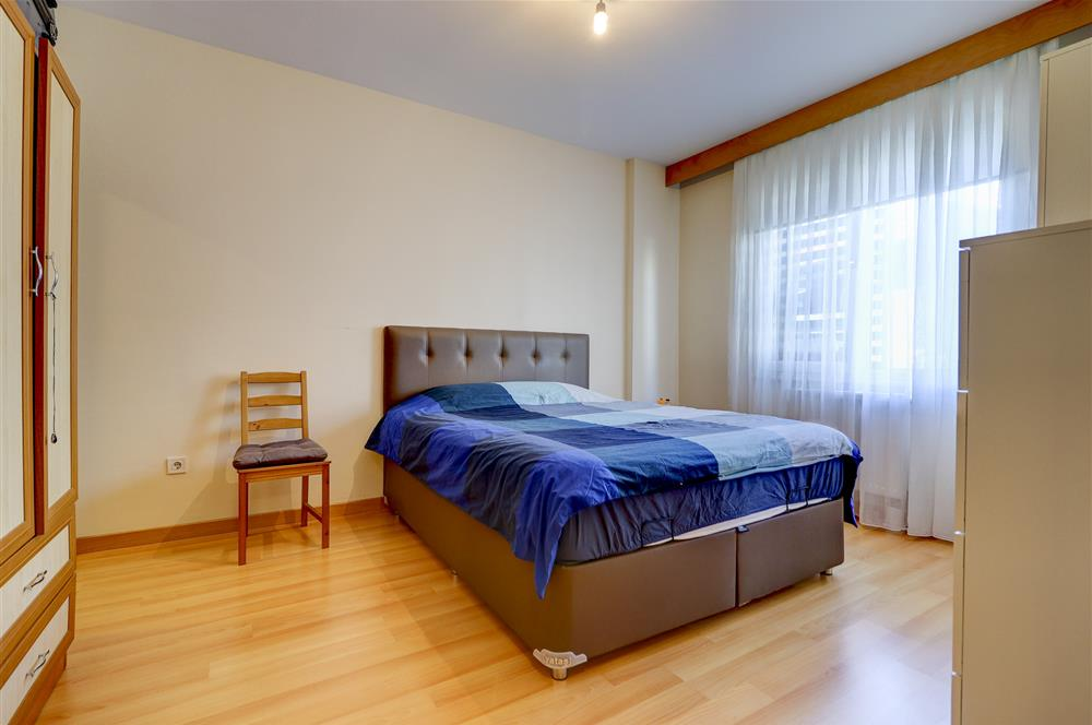 Comfortable Valley View Apartments In Istanbul 14