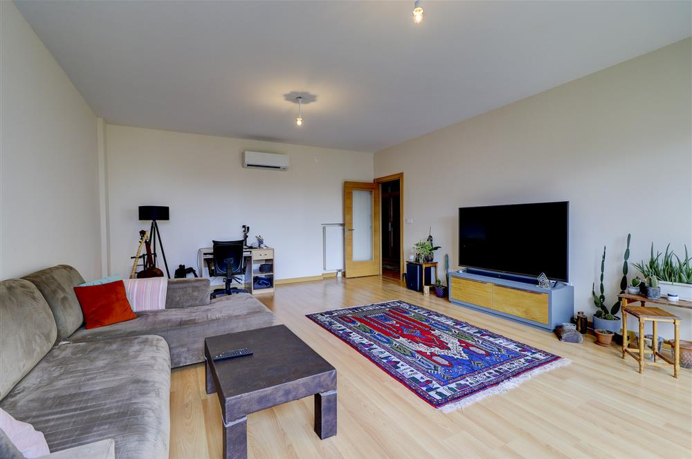 Comfortable Valley View Apartments In Istanbul 26