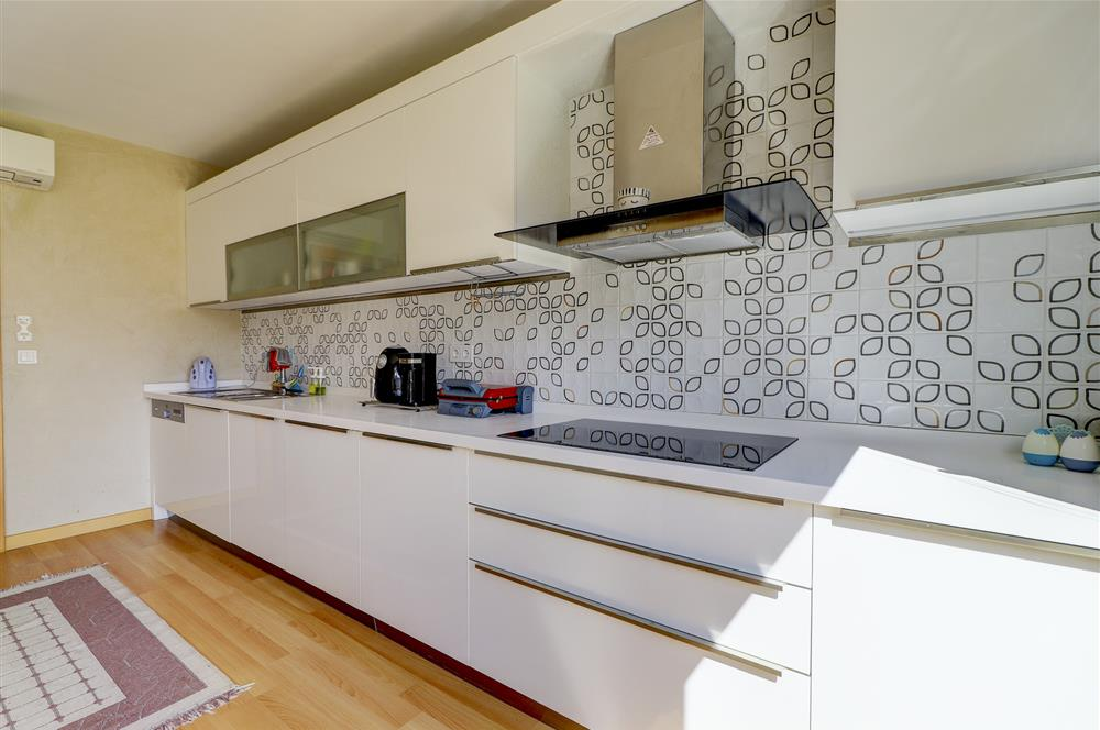 Comfortable Valley View Apartments In Istanbul 22