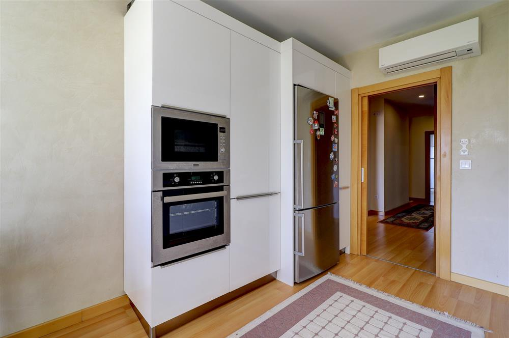 Comfortable Valley View Apartments In Istanbul 21