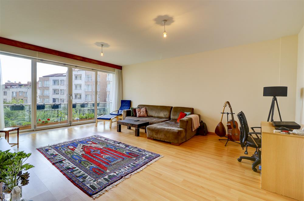 Comfortable Valley View Apartments In Istanbul 27
