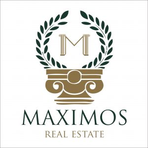 Welcome to Maximos Real Estate