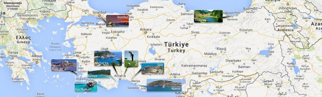 property-turkey-map maximos