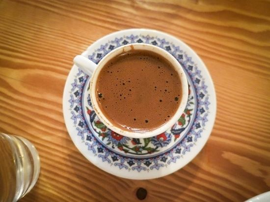 drinks in turkey - turkish turkey